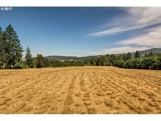 0 Ne Flett Rd , Gaston, OR - USA (photo 1)