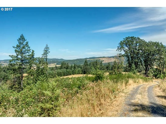0 Ne Flett Rd , Gaston, OR - USA (photo 3)
