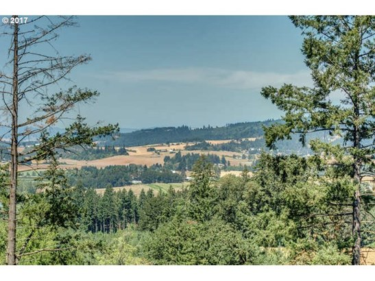 0 Ne Flett Rd , Gaston, OR - USA (photo 4)