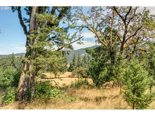 0 Ne Flett Rd , Gaston, OR - USA (photo 5)