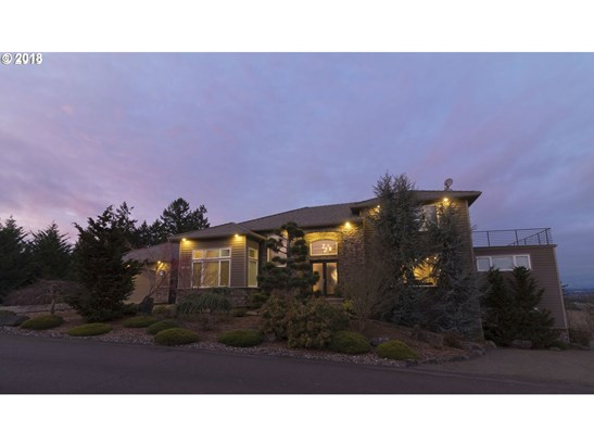 13725 Sw 329th Ter , Hillsboro, OR - USA (photo 1)