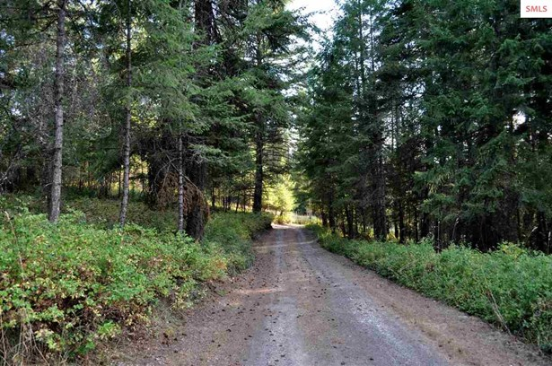 12325 E Frideger Rd , Elk, WA - USA (photo 2)