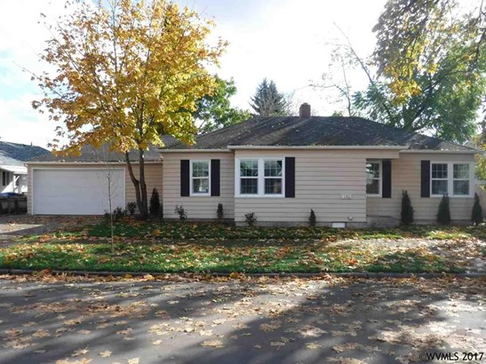 1186 6th St Nw , Salem, OR - USA (photo 1)