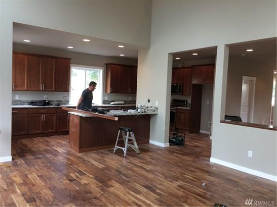 31628 Lot 10 19th Dr Nw , Stanwood, WA - USA (photo 3)