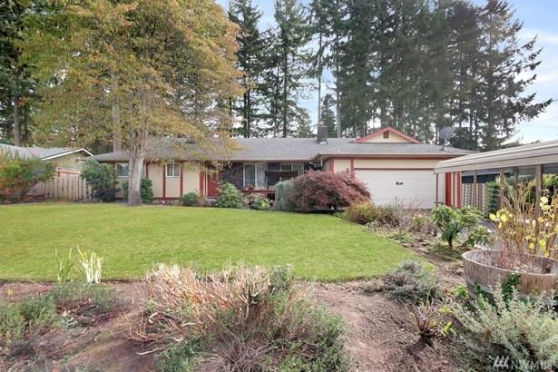 15009 25th Ave E , Tacoma, WA - USA (photo 1)