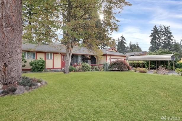 15009 25th Ave E , Tacoma, WA - USA (photo 2)