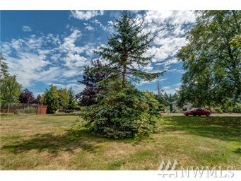 8348 Pheasant Dr , Birch Bay, WA - USA (photo 2)