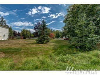 8348 Pheasant Dr , Birch Bay, WA - USA (photo 5)