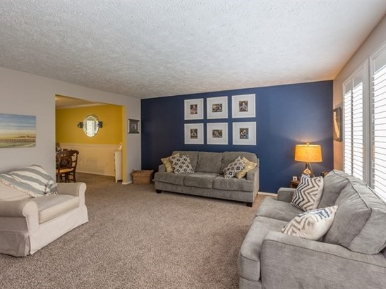 12515 E Kiowa Ct , Spokane, WA - USA (photo 3)