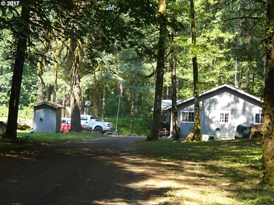 24344 Nw Meacham Rd , North Plains, OR - USA (photo 4)