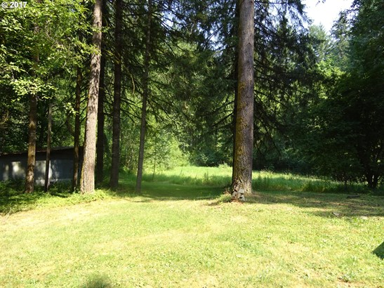 24344 Nw Meacham Rd , North Plains, OR - USA (photo 5)
