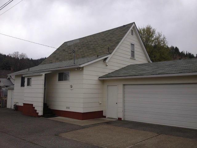 133 W Mission Ave , Kellogg, ID - USA (photo 2)