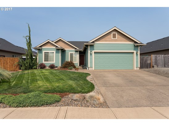 759 Meadowlawn Pl , Molalla, OR - USA (photo 1)