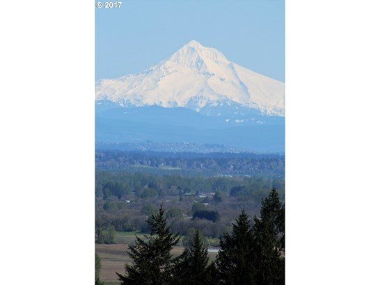 20700 Nw Gilkison Rd , Scappoose, OR - USA (photo 3)
