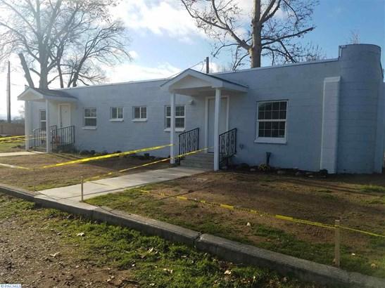 414 E 4th Ave , Kennewick, WA - USA (photo 1)
