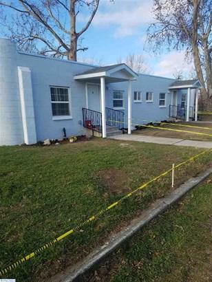 414 E 4th Ave , Kennewick, WA - USA (photo 2)