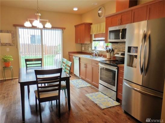 1088 43rd Ct Ne , Auburn, WA - USA (photo 5)