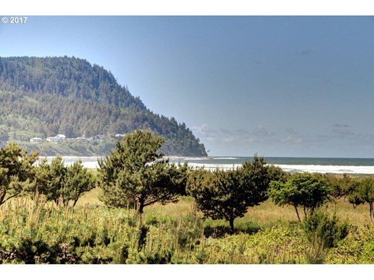 1741 S Prom , Seaside, OR - USA (photo 2)