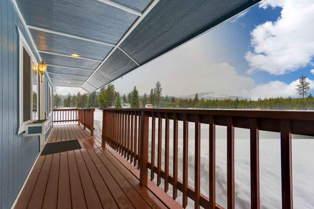 101 Bluebird Ln , Priest River, ID - USA (photo 3)