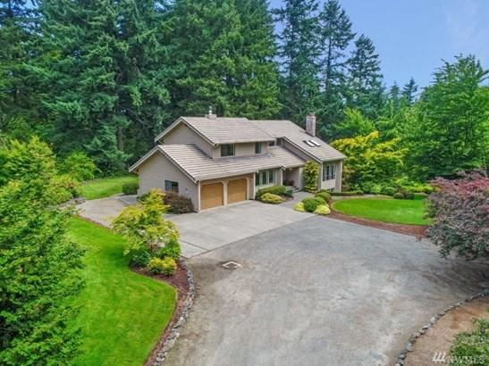 4123 88 St E , Tacoma, WA - USA (photo 1)