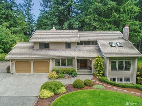 4123 88 St E , Tacoma, WA - USA (photo 2)