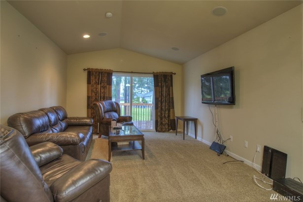 16321 Se 261st Ct , Covington, WA - USA (photo 3)