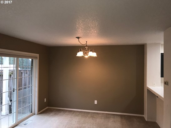 42032 Nw Atwater Ct , Banks, OR - USA (photo 5)
