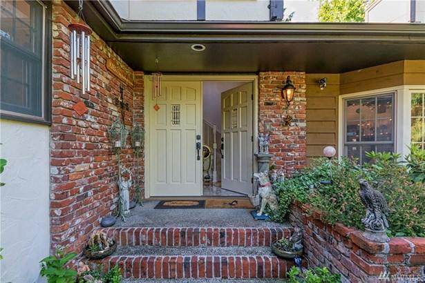 2982 Laurel Rd , Longview, WA - USA (photo 5)
