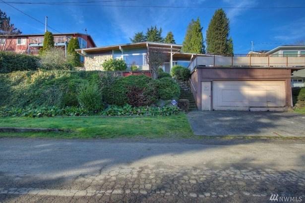 4925 29th Ave S , Seattle, WA - USA (photo 2)
