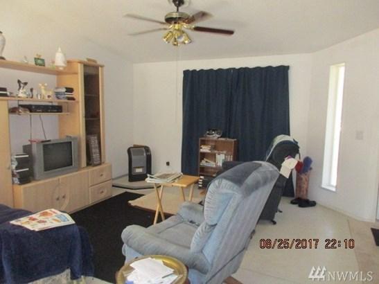 29615 67th Ave S , Roy, WA - USA (photo 4)