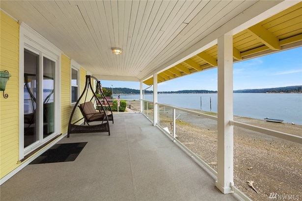 26321 Pillsbury Rd Sw , Vashon, WA - USA (photo 3)