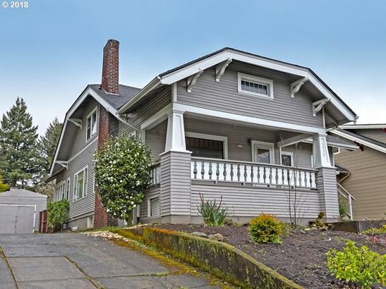 3535 Se Stark St , Portland, OR - USA (photo 1)