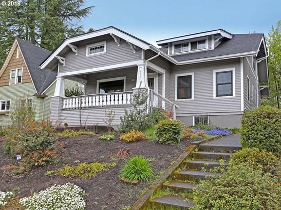 3535 Se Stark St , Portland, OR - USA (photo 2)