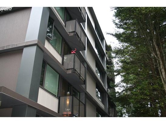 2020 Sw Main St  703, Portland, OR - USA (photo 2)