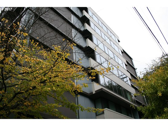 2020 Sw Main St  703, Portland, OR - USA (photo 4)