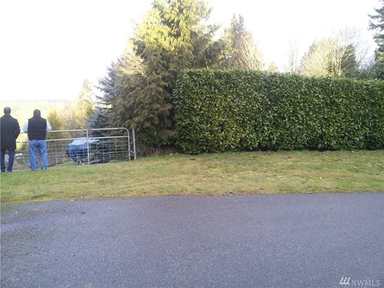21520 W 9th Place , Lynnwood, WA - USA (photo 5)