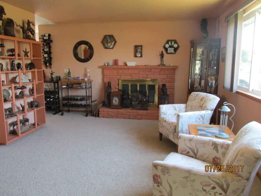 3415 Gregory Ave , Yakima, WA - USA (photo 3)