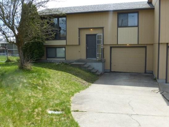 1703 N Glenn Ct  1701, Spokane, WA - USA (photo 1)