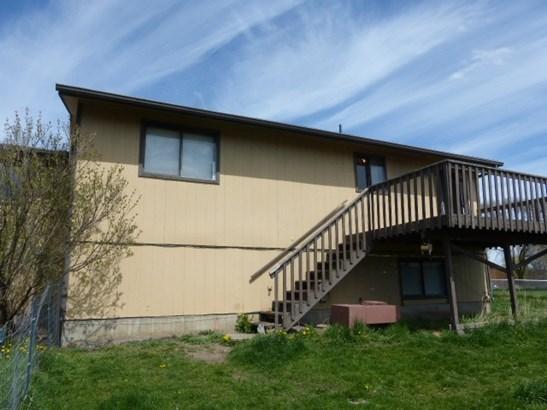 1703 N Glenn Ct  1701, Spokane, WA - USA (photo 4)