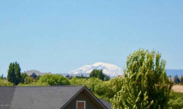 Nka Majesty Heights Dr , Yakima, WA - USA (photo 4)