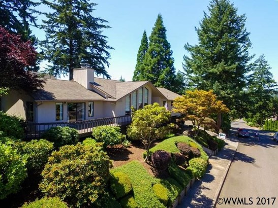 2360 Timothy Dr Nw , Salem, OR - USA (photo 1)
