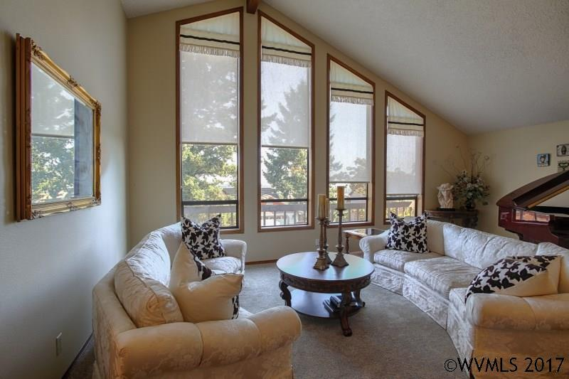2360 Timothy Dr Nw , Salem, OR - USA (photo 4)