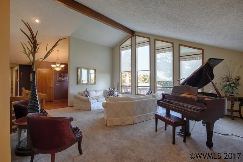 2360 Timothy Dr Nw , Salem, OR - USA (photo 5)