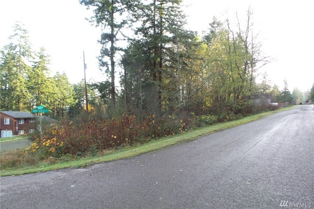 Lylus Lane Lane , Port Hadlock, WA - USA (photo 1)