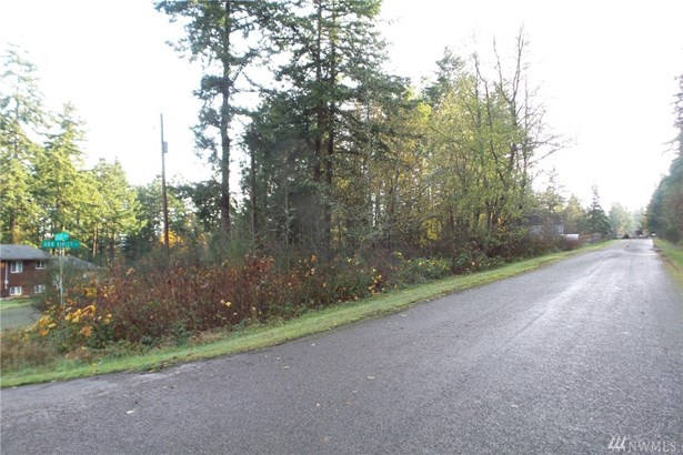 Lylus Lane Lane , Port Hadlock, WA - USA (photo 2)