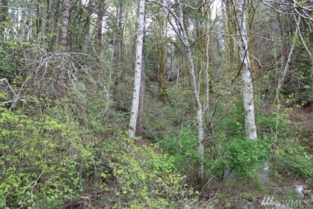 1 Of Sp#30 Yew Tree Lane , Tahuya, WA - USA (photo 2)