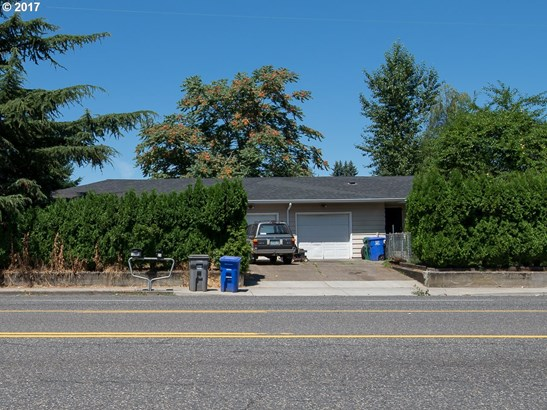 15409 Se Stark St , Portland, OR - USA (photo 1)