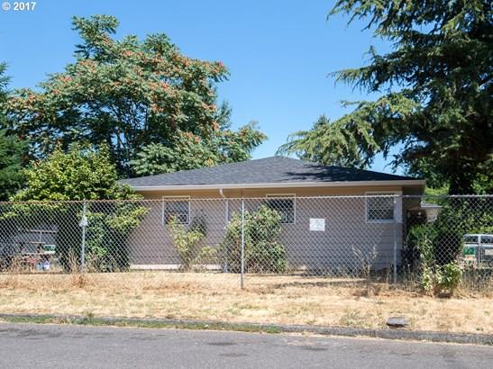 15409 Se Stark St , Portland, OR - USA (photo 2)