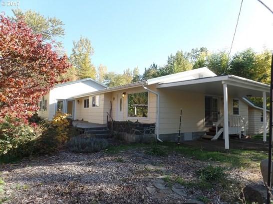 81268 S Fork Walla Walla Riv Rd , Milton Freewater, OR - USA (photo 1)