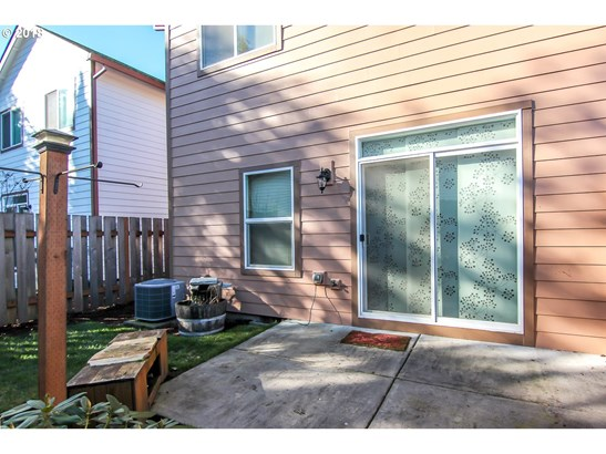 2985 Main St , Forest Grove, OR - USA (photo 4)